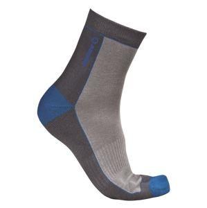 Funkční ponožky ACTIVE - 46-48