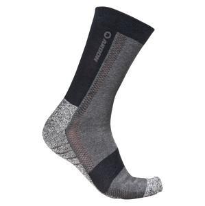 Ardon Ponožky se stříbrným vláknem SILVER - 39-41