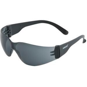 Pracovní ochranné brýle V9000 -