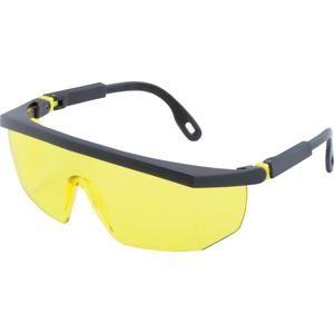 Pracovní ochranné brýle V10 -