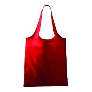Nákupní taška Smart - Červená | uni