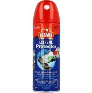 Impregnační sprej KIWI EXTREME Protector